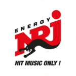 Radio Energy NRJ